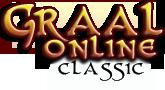 Graalonline Classic